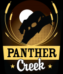 Panther Creek Logo