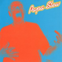 Papa Stew - Bands & Groups in Hacienda Heights, California