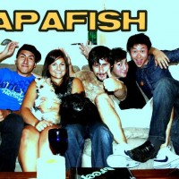 PapaFish - Ska Band in Valencia, California