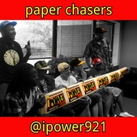 Paper Chasers - Hip Hop Group in Richmond, Virginia