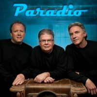 Paradio - Bands & Groups in Binghamton, New York