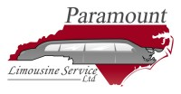 Paramount Limousine Service, Ltd - Horse Drawn Carriage in Eden, North Carolina