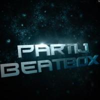 Parij Beatbox - Percussionist in Charlotte, North Carolina
