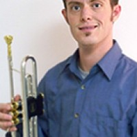 Parke Studios - Brass Musician in Brooklyn Park, Minnesota