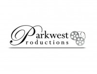 Parkwest Productions - Videographer in Fayetteville, North Carolina