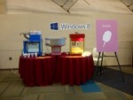Microsoft Corporate Event