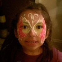Parties By Nancy - Face Painter in Diamond Bar, California