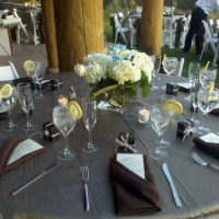 Parties by Patty - Caterer in Santa Fe, New Mexico