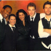 Parties N' All LLC - Wait Staff in Lakewood, New Jersey