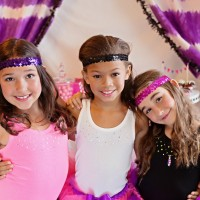Parties On Purpose - Children's Party Entertainment in Tempe, Arizona
