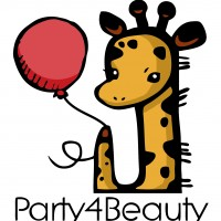 Party4beauty - Balloon Decor in Orange County, California