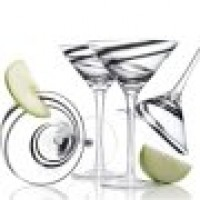 Party Bartenders - Flair Bartender in San Bernardino, California
