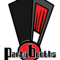 Party Booths - Photo Booth Company in Henderson, Nevada