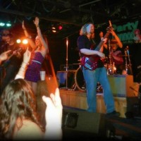 Party Cannon Band - Cover Band in Springfield, Illinois