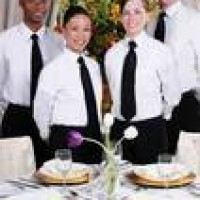 Party Helpers, Servers and Bartenders - Wait Staff in Union City, California
