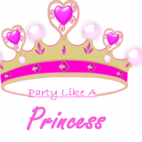 Party Like A Princess - Princess Party in Naperville, Illinois