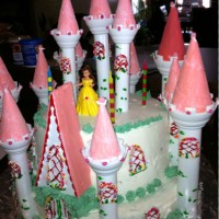 Party Phobics - Event Planner / Princess Party in North Kingstown, Rhode Island
