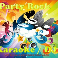 Party Rock Karaoke and DJ - DJs in Mobile, Alabama