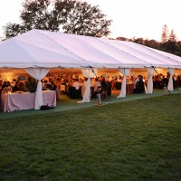 Party, Tents & Events - Party Rentals in Santa Rosa, California