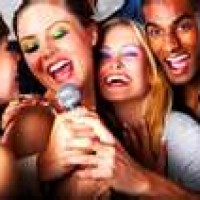 Party Time Karaoke & DJ services - Club DJ in Greenville, Texas