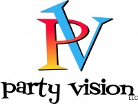Party Vision, LLC - Cake Decorator in Nashua, New Hampshire