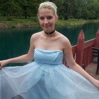 PartyPals Character Theme Parties - Princess Party / Event Planner in Evansville, Indiana