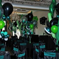 Partyz AR Us - Balloon Decor in Princeton, New Jersey