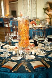 Pascali Wedding Catering