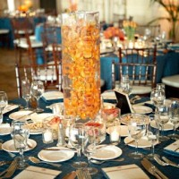 Pascali Wedding Catering - Wedding Planner in Upland, California