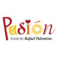 Pasion Catering - Caterer in New Haven, Connecticut