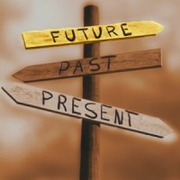 Past Future Presence - New Age Music in Springfield, Missouri