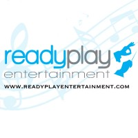 ReadyPlay Entertainment - Singing Pianist in Asheville, North Carolina