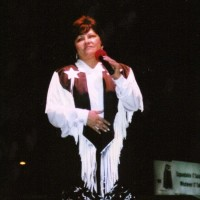Patsy Cline /Connie Francis Tribute Artist - Tribute Artist in Tucson, Arizona
