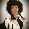 Patsy Cline Tribute