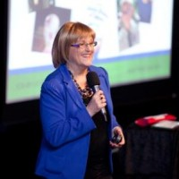Patty Cook - Leadership/Success Speaker in St Louis, Missouri