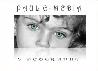 Paul E-Media Videography
