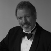 Paul Newkirk - Viola Player in Metairie, Louisiana