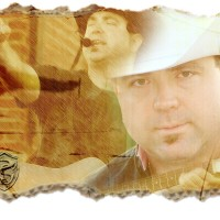 Paul Stout Country - Singing Guitarist in Kenora, Ontario