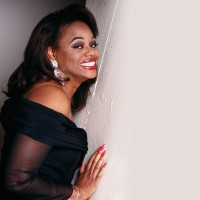 Paula Johns - Crooner in Willingboro, New Jersey