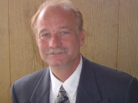 Rev. Dr. Paul M. Gossett - Speakers in Clovis, New Mexico