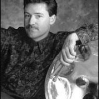 Paul McDermand - Steel Drum Player in Chandler, Arizona