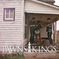 Pawns or Kings - Acoustic Band in Edwardsville, Illinois