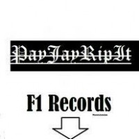 PayJayRipIt - Hip Hop Artist in Beaumont, Texas