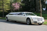 Peak Limousine and Car Service - Horse Drawn Carriage in Charlotte, North Carolina
