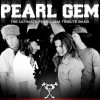 Pearl Gem - The Ultimate Pearl Jam Tribute