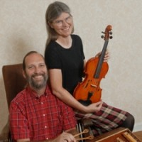Peat & Barley - Celtic Music / Violinist in Gaithersburg, Maryland