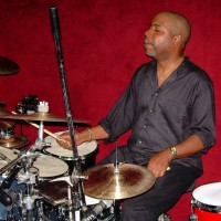 Peek of Artertainment - Drummer in Anaheim, California
