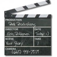 Peek Productions