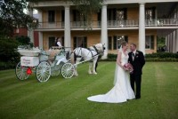 Pegasus Carriage Company - Event Services in Long Beach, Mississippi