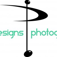 PEN Designs Photography - Event Services in Erie, Pennsylvania